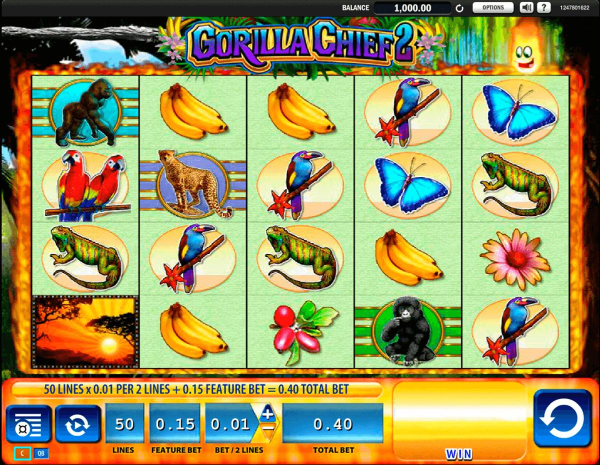 Dinero gratis para jugar sin deposito casino888 Concepción online-300891