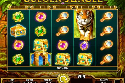 Directorio de Juegos Completo tragamonedas gratis jewels of india-948346
