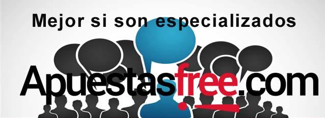 Disponible en Español foro y apuestas-235204