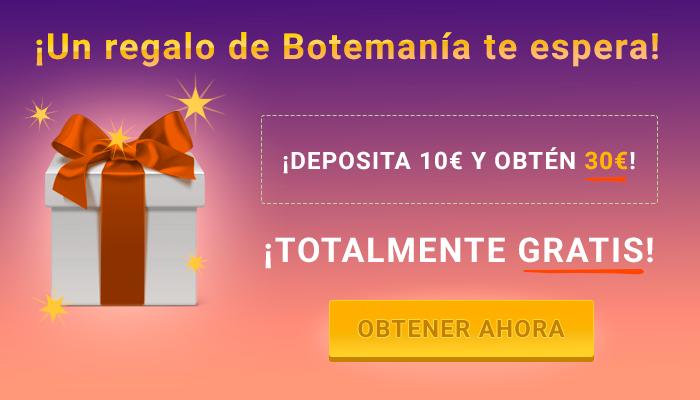 Donde se encuentra el mejor casino bono bet365 Andorra-317297