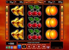 Double stacks netent juegos de casino gratis Sevilla-192412