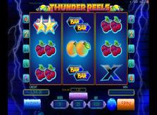 Double stacks netent juegos de casino gratis Sevilla-969022