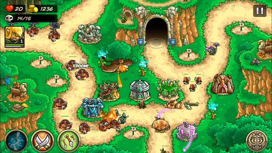 Dragon Kingdom casino juegos de para movil-948343
