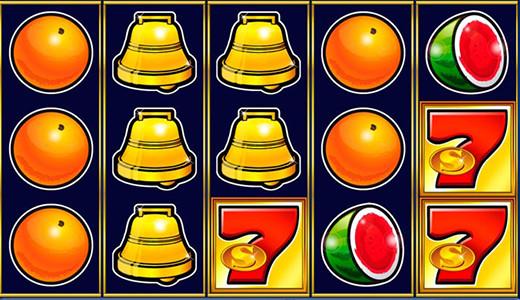 Dragon Kingdom casino patron de maquinas tragamonedas de frutas-549106
