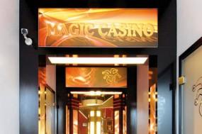 Dragon spin gratis los mejores casino online Monte Carlo-929912