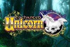 Dragon spin gratis mejores casino Palma-142581