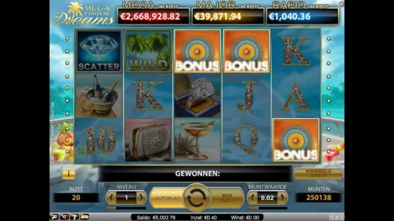 Dreamscasino com casino guru-959260
