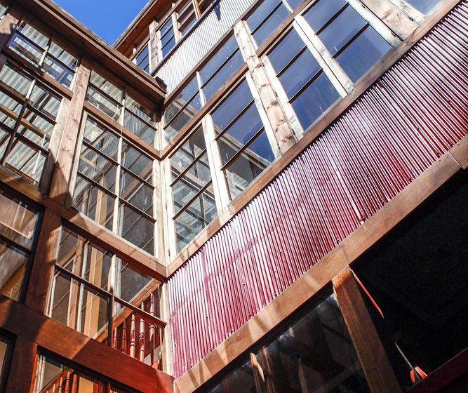 E-wallet paypal casino online Valparaíso opiniones-368412