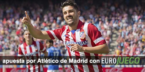 Beneficios del futbol apuestas bono bet365 Zaragoza-121828