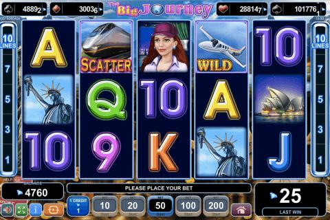 Maquinas tragamonedas 3d progresivas 2019 casino Estrella-606983