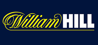 William hill app casas de apuestas legales en Santa Cruz-521854