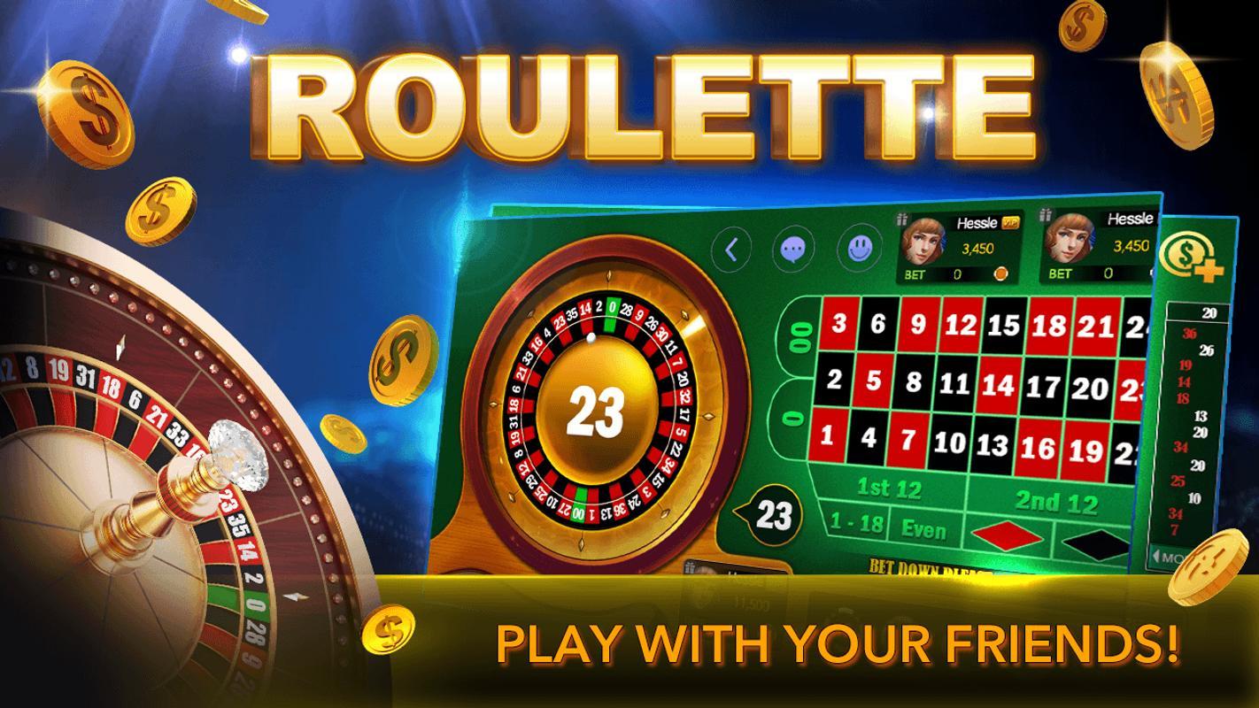 Juegos para casinos android online nuevo-915574
