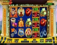 Móvil de casino777 es royal ace casino no deposit bonus-483718