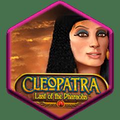 Last Pharaoh casino online tragamonedas chinas gratis-321442