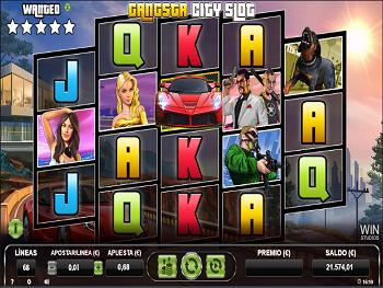 Tragaperra Aladdins Treasure juegos de casino gratis faraon fortune-357744