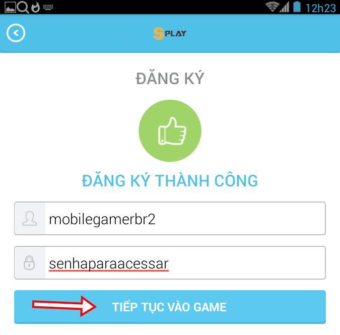 Bet365 mobile como jugar loteria Zapopan-210597
