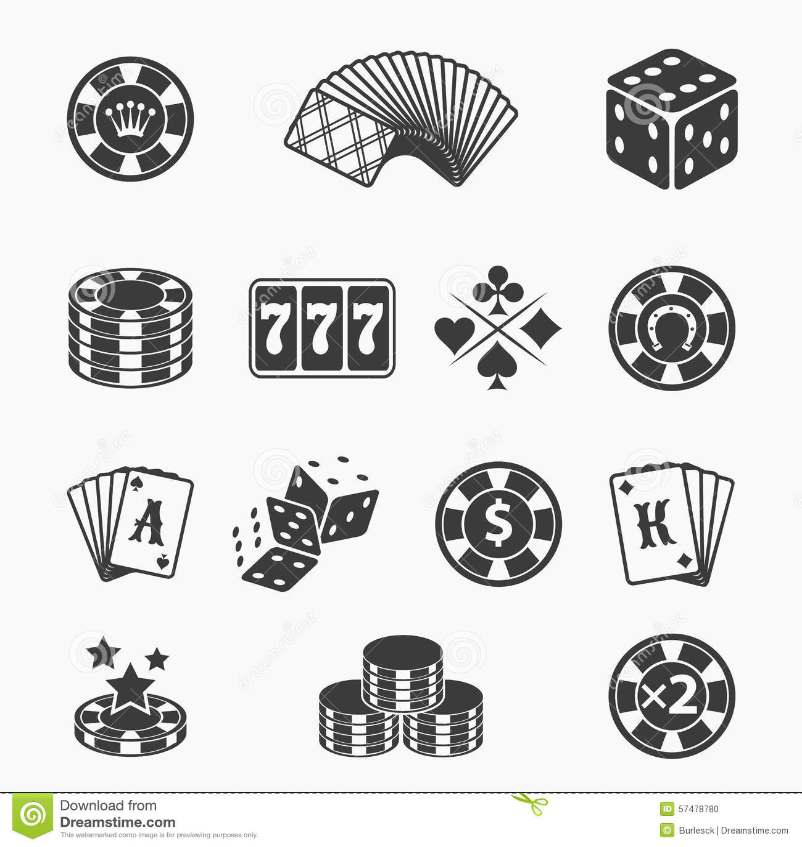 Jugar black jack online giros gratis casino La Plata-674713