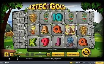 Quick hit slots jugar gratis tragamonedas Nacho Libre-722705