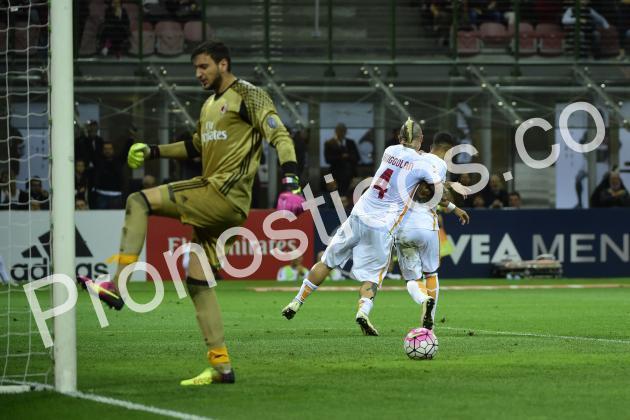 Apuesta AC Milan betlinee com co-347907