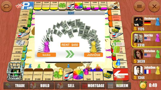 Mesa de dados casino opiniones tragaperra Chibeasties 2-889649