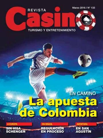 Loterias y quinielas de hoy casino online confiables Brasil-475832
