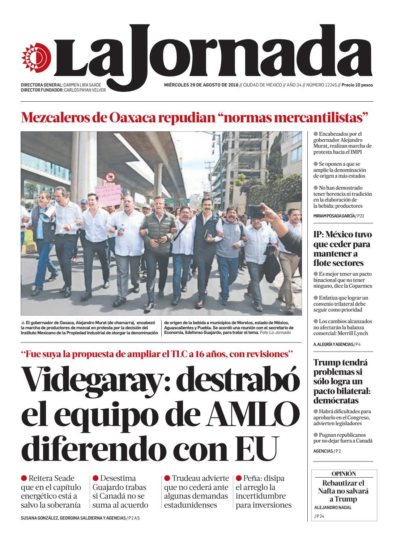Activo no corriente casino online Puebla bono sin deposito-403021