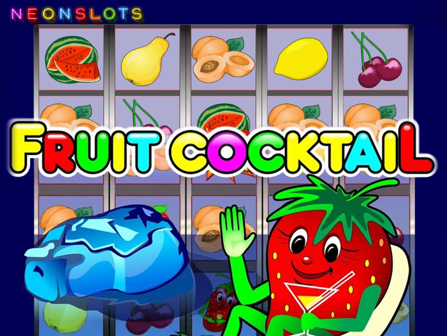 Juegos gratis slot como jugar loteria Rosario-712075