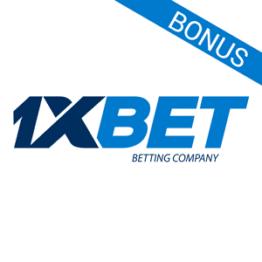 Mejores casas de apuestas deportivas online casino legal en Chile-633239