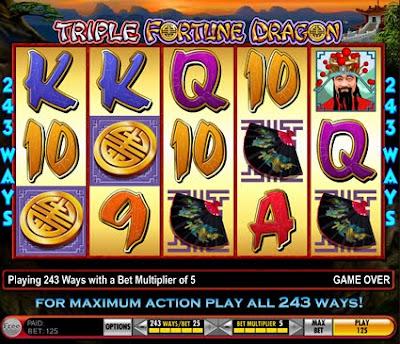 Juegos en un casino opiniones tragaperra Ghost Pirates-257006