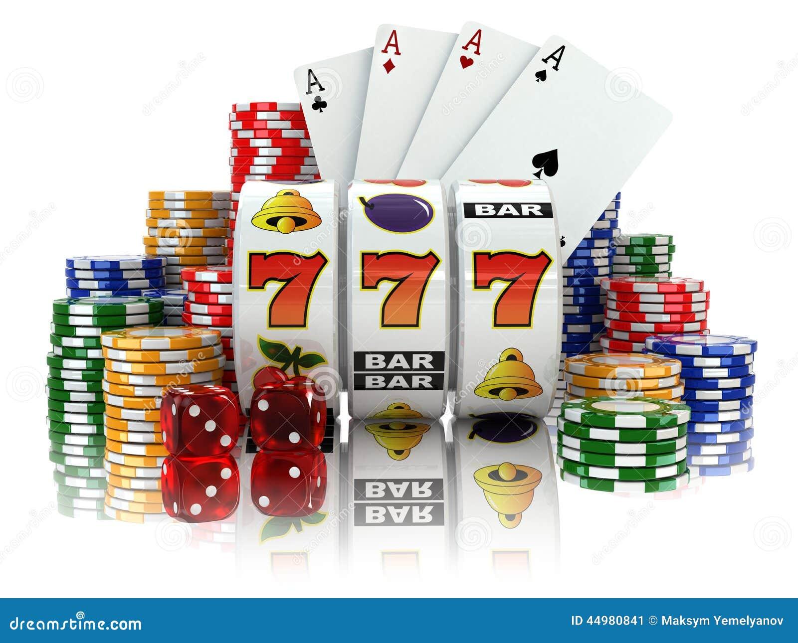 Mejor juego de poker online casino Edict-687527