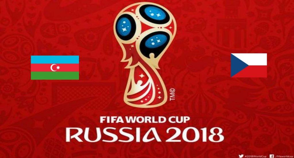 Pronosticos futbol apuestas deportivas palaceofChance com-810747