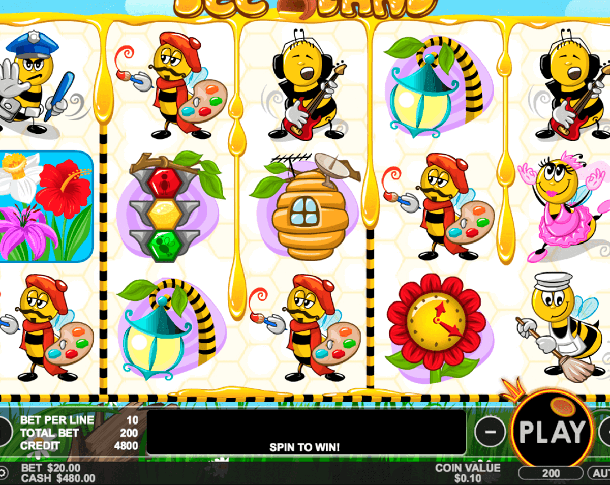 Juegos en linea casino fiables Chile-612744