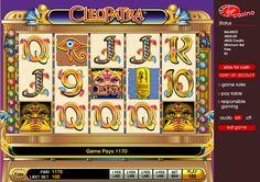 Tragamonedas gratis Sonnenkafer slot machines free online-315940