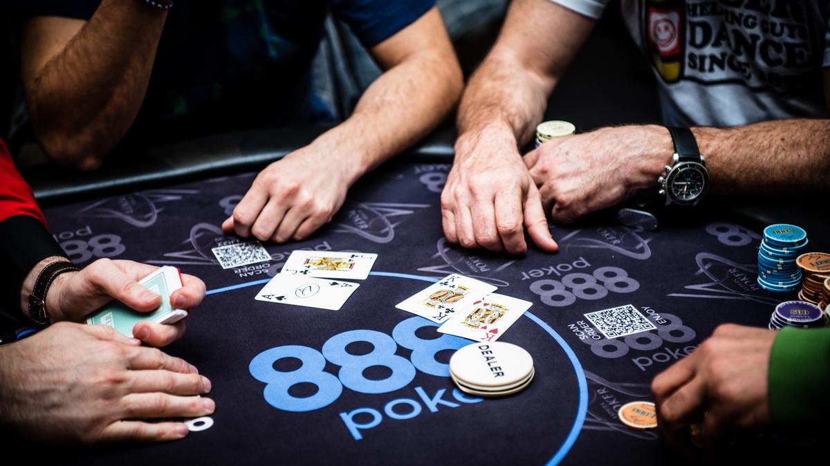 888 poker instalar noticias casino-846201