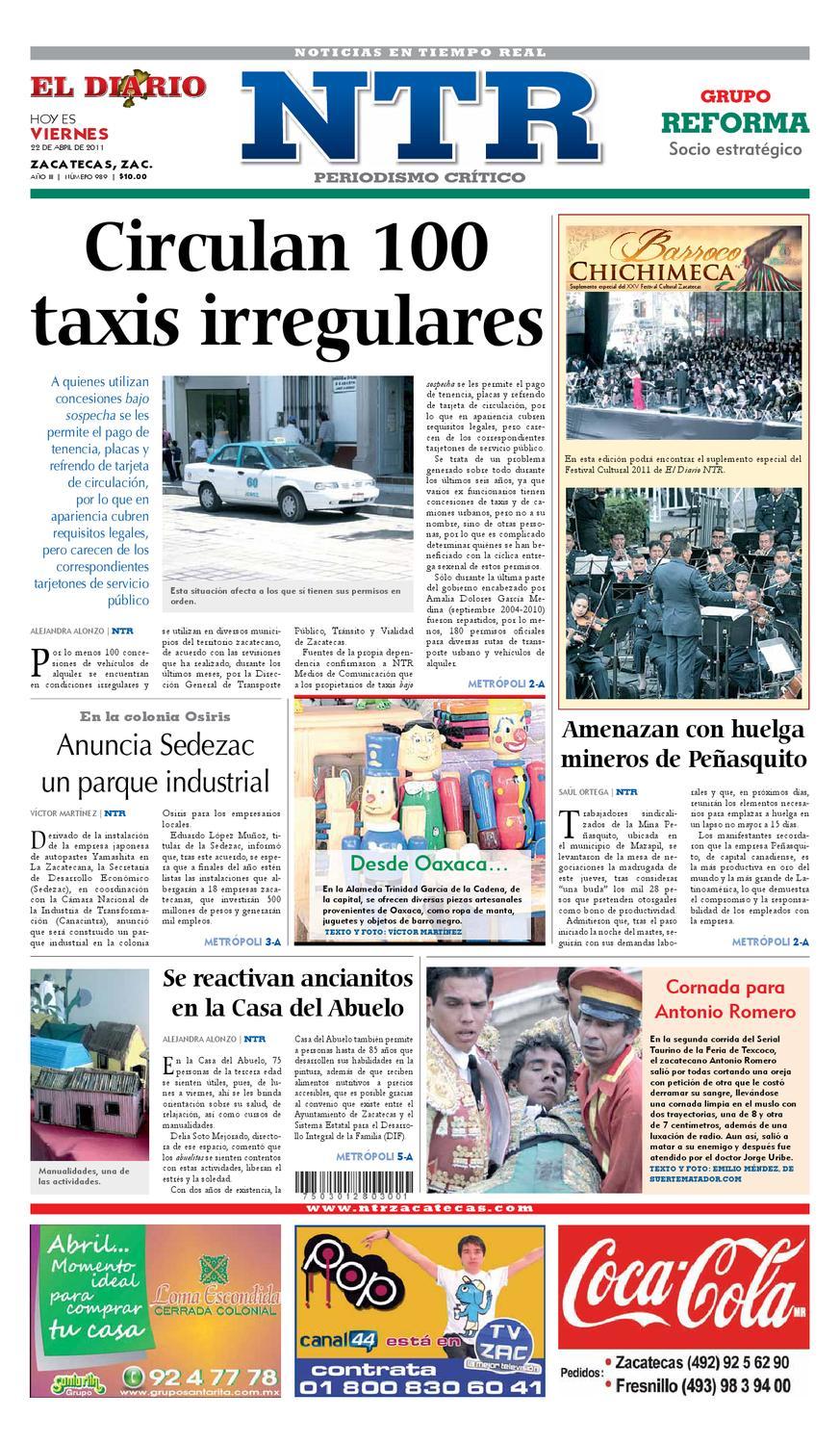 Ruleta de premios gratis celulares comprar loteria en Juárez-341363