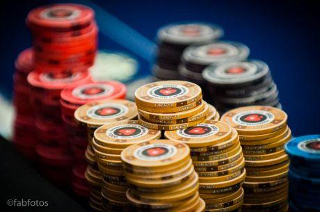 € para casino Portugal ticket freeroll pokerstars-367815