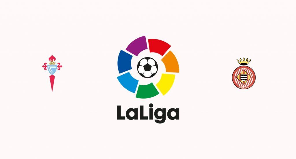 Bonos sin deposito 2019 apuesta Deportiva € gratis-460281
