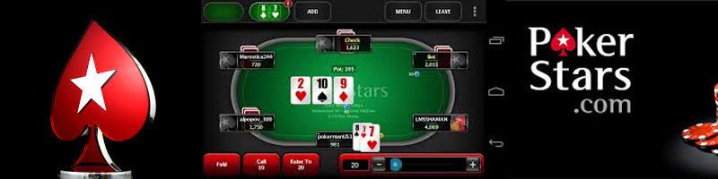 Codigos pokerstars gratis mejor casa de apuestas-262997