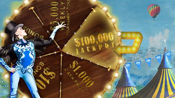 Prestigecasinos deposita 100 casinos on line-611014