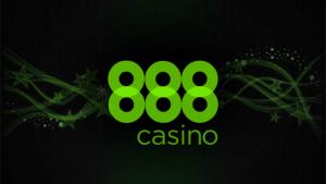 Ruleta de premios gratis celulares 888 poker Manaus-447477