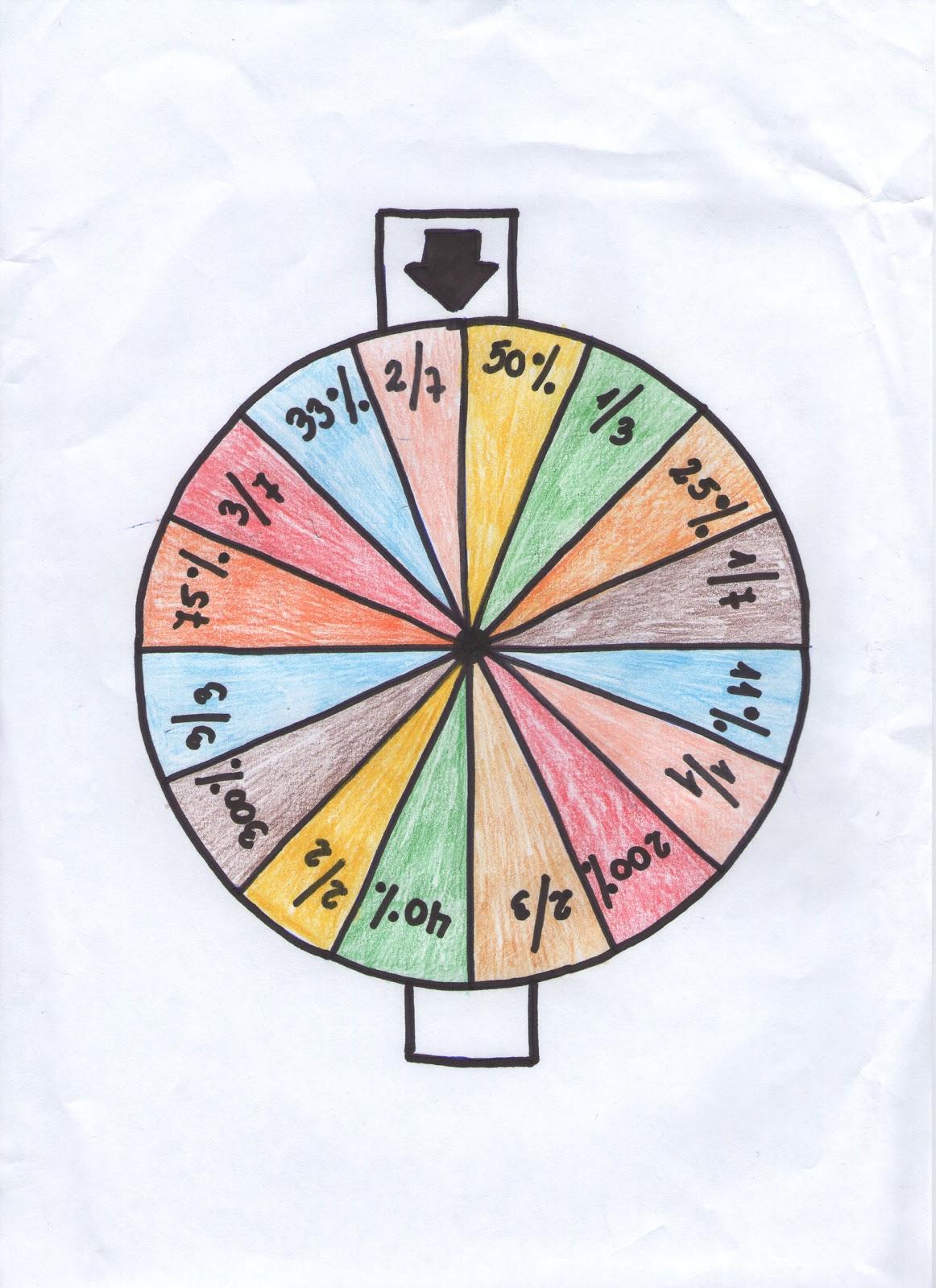 Juegos bingo Knights com de azar y probabilidad-906957