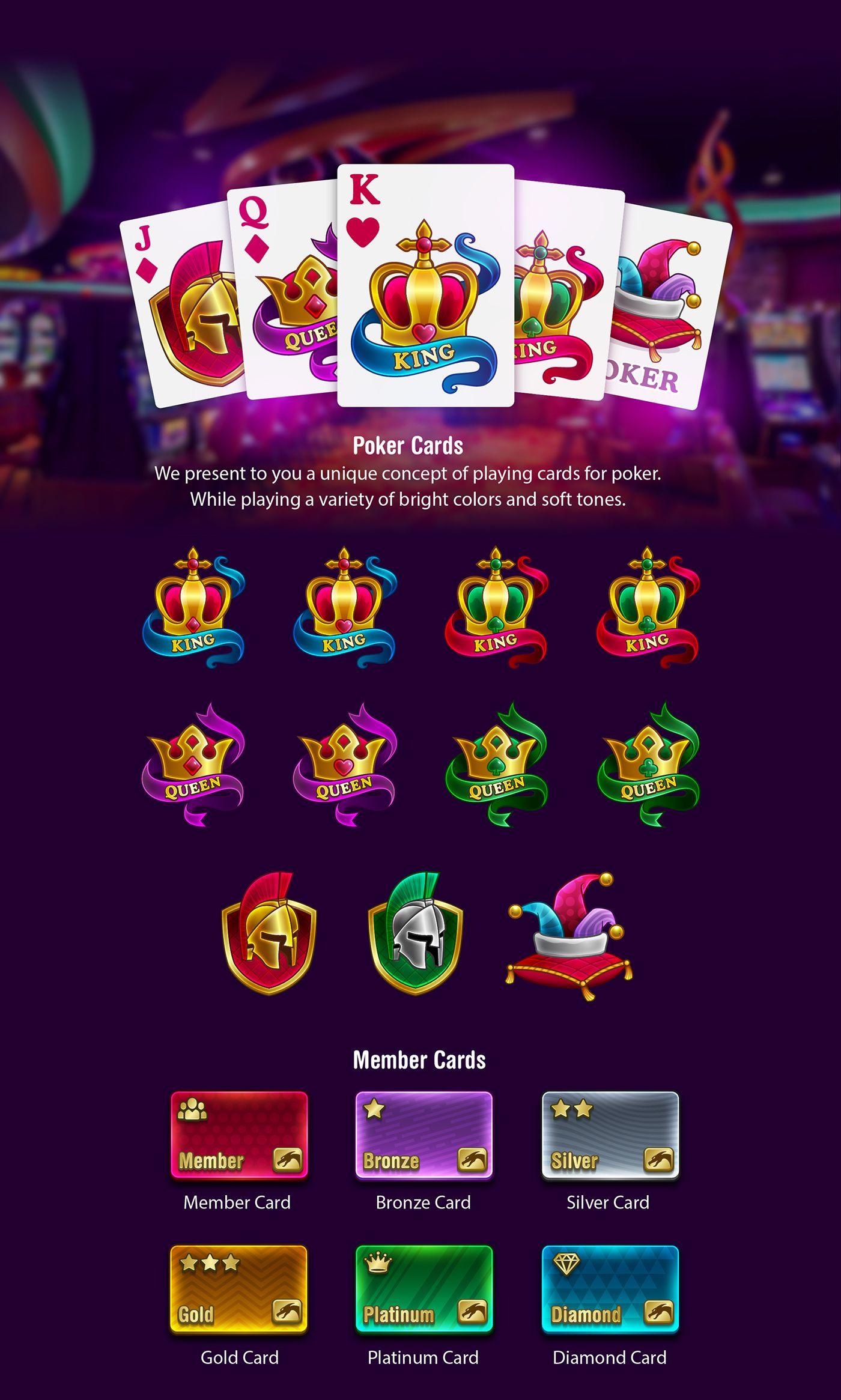 Tabla poker general opiniones tragaperra Cash Stampede-990252