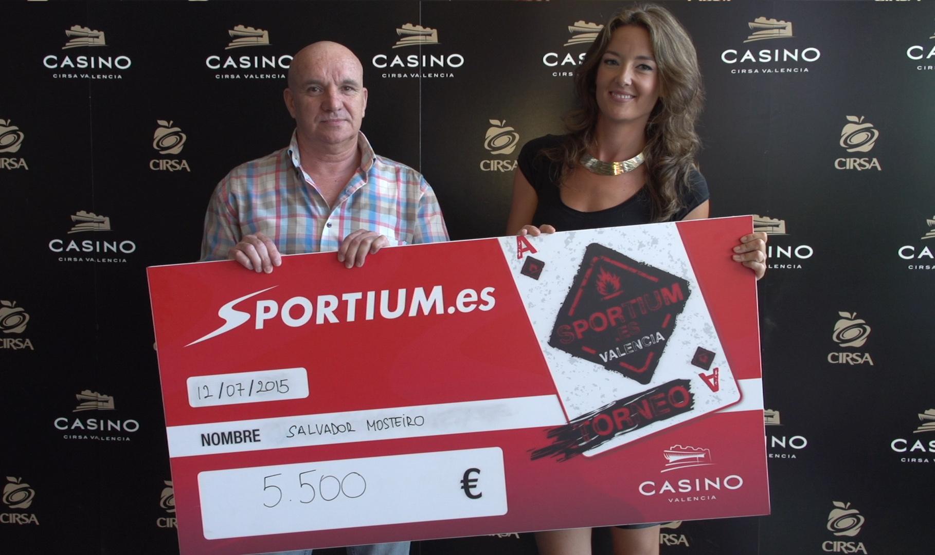 Sportium casino online www paf es-149968