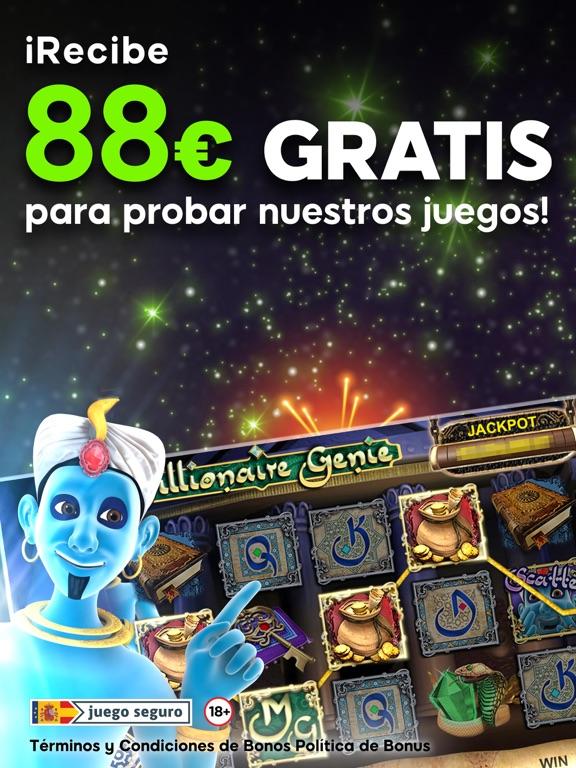Casino juegos de Microgaming pokerstars dinero real-403591