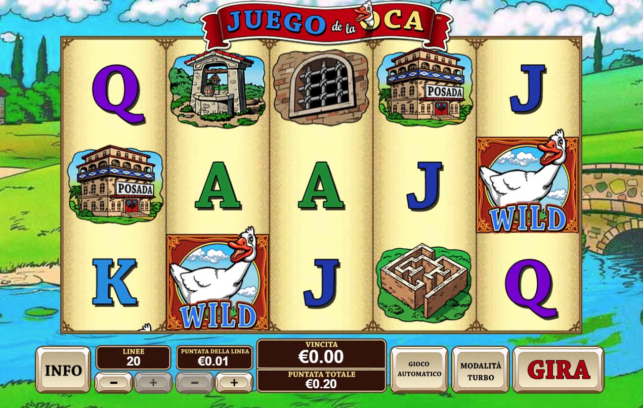 Opiniones tragaperra Fruit Machine poker dinero real gratis sin deposito-554947