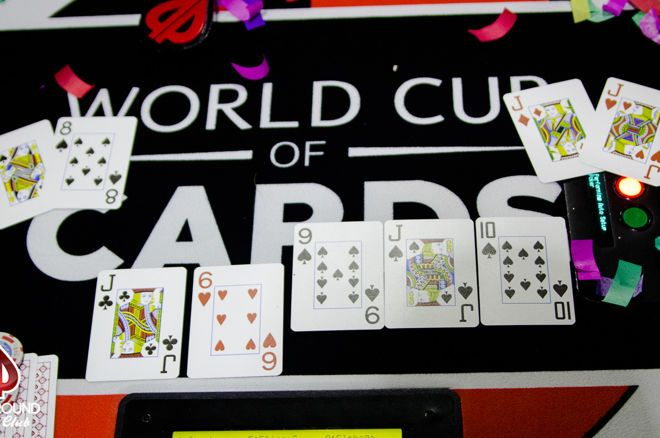 Como jugar poker clasico lincecia de All Jackpots casino-412662