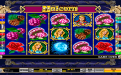 Juegos RTG SlotoCash im tragamonedas de casino-581006