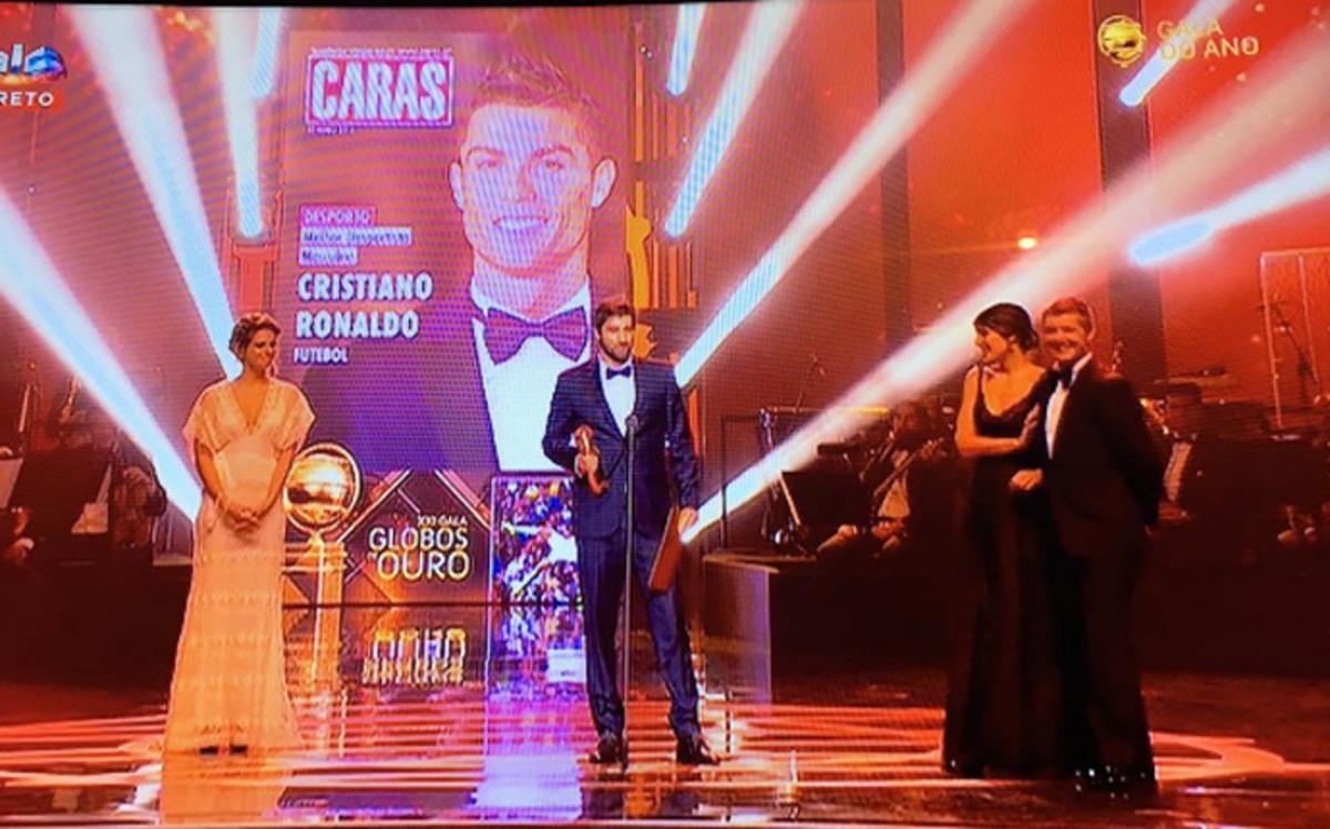 Premios en el Torneo de Liga lista de casinos on line-312574