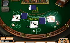 Top mejores casinos online tiradas gratis Thunderkick-781088
