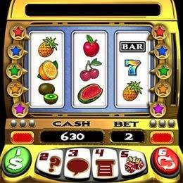 Jugar tragamonedas gratis y ganar dinero con maquinas Brasil-231716